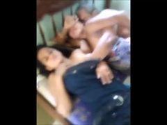 video de incesto real tio socando o caralho na buceta do sobrinha