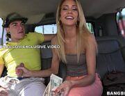 Putas brasileiras que adoram transar dentro do carro